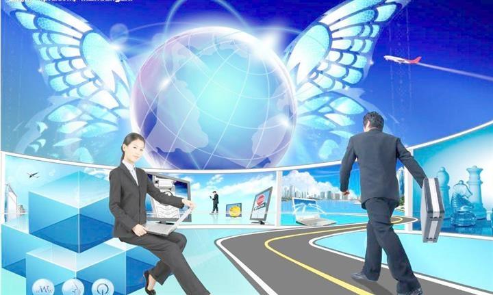 电商品牌营销基础教程