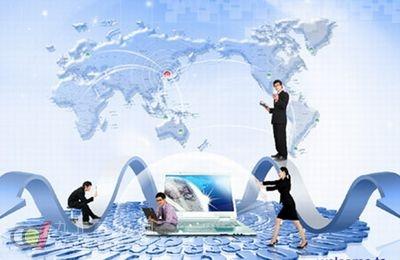 网络做生意跟客户沟通的技巧