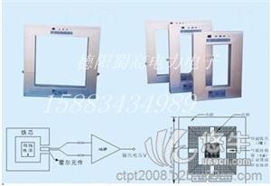 供应HLA霍尔大电流传感器