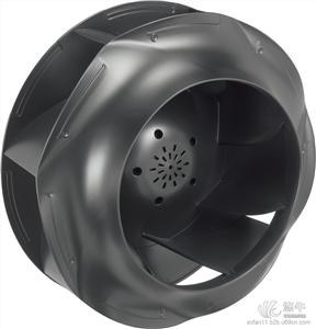 供应金风1500RC9956M滤波器散热风扇