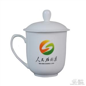 供��定做陶瓷茶杯 陶瓷���h茶杯�S家陶瓷茶杯