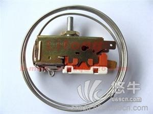 供应WDF18VT9k59,VS5冰箱温控器