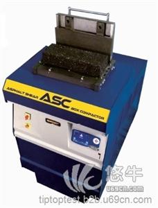 供应意大利MATESTB039A沥青混合料剪切压实仪