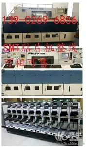供应日本富士SMT上下板机SMT上下板机