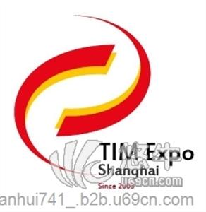 供应2018上海保温防水及外墙装饰展保温防水外墙装饰