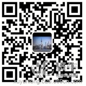 供应2018上海第27届国际连锁加盟展览会l展会连锁加盟