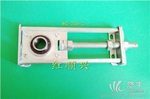 供��HZ-206-2流水��L��{�座�q�o器UV�C流水��L��S承
