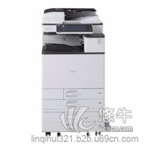 供应海口理光MPC2011彩色复合机出租理光MPC2011