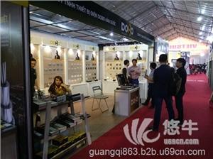 供应2019越南国际建筑电气及智能家居展览会2019年越南(河内
