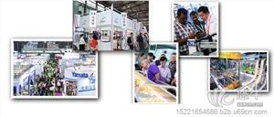 供��2018上海乳制品及乳品�C械展乳品�C械展