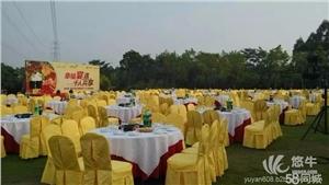 供应外包餐饮自助餐、盆菜、烧烤餐饮外宴自助餐、盆菜