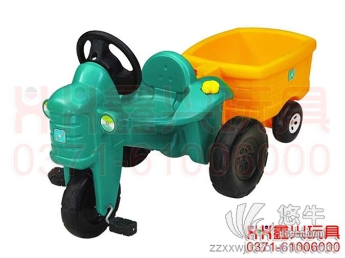 郑州幼儿园室内玩具