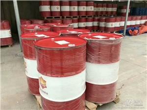 供应库仑L-CKC中负荷工业齿轮油中负荷工业齿轮油
