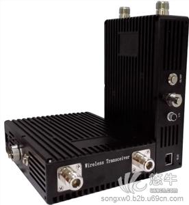 供应GSR网络图传G-110Ecofdm网络图传