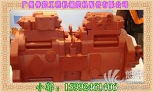 供应挖土机液压件挖机发动机