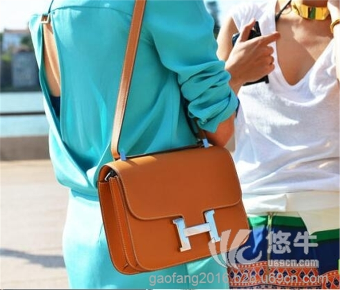 高仿1:1奢侈品包包