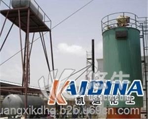 供应凯迪化工KD-L215原油