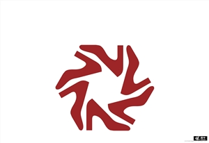 供应广州国际鞋机鞋材皮革展览会鞋机鞋材皮革展览会
