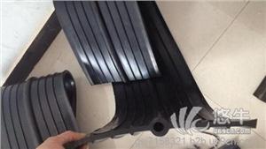 供应天然橡胶止水带 可卸式橡胶止水带天然橡胶止水带