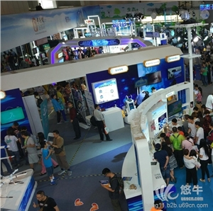 供应北京科技教育展、2019年教育装备展科技教育展