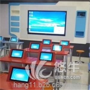 供应北京2019国际教育设备科技展览北京2019国际展览