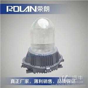 供应NFC9180-150W弯杆防眩泛光灯