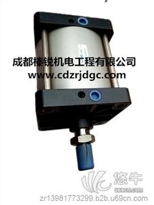 供应亚德客SC200100(125)(150SCJ(标准)气缸