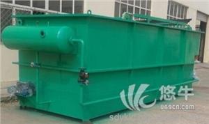 供应含油污水处理设备生产基地污水处理设备厂家含油污水处理设备