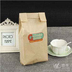 供��食品�防油�袋包�b袋,牛皮�茶�~�L琴袋食品�防油�袋