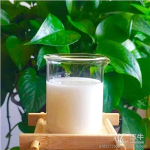 供应河南郑州污水处理消泡剂水性消泡剂污水处理水性消泡剂