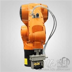 供应丹巴赫厂商专注生产自动喷涂机器