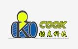 酷克科技(深圳)有限公司