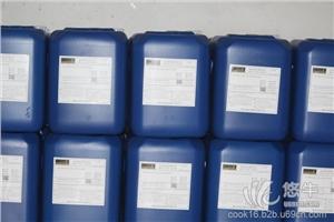 供应酷克Q1S05M五金电镀快干清洗型防锈油