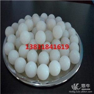 供应橡胶球 硅胶球 橡胶制品橡胶球
