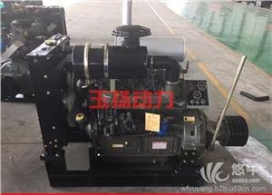 供应60kw千瓦配套粉碎机开沟机用发动机ZH4105Z柴油机