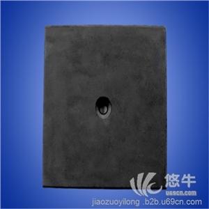 供应亿龙200*200*20mm微晶板