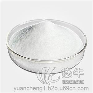 供���S生素E醋酸酯 �I�B��化�┵|量保�C包�]�S生素E醋酸酯