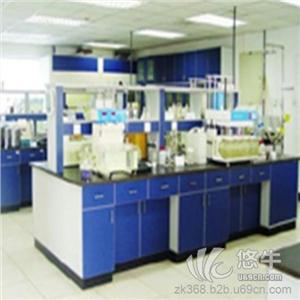 供应三明食品品质检测三明食品品质检测