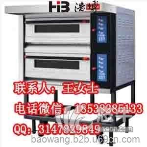 郑州面包房设备专卖