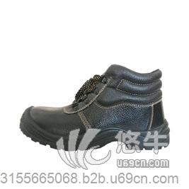 安全鞋厂防砸绝缘安全