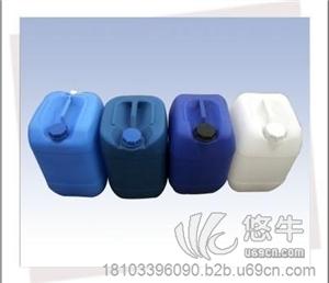 供应河北汇源各种化工桶食品桶医药桶油墨桶