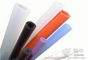 供应亿诚203571专业生产硅胶套管