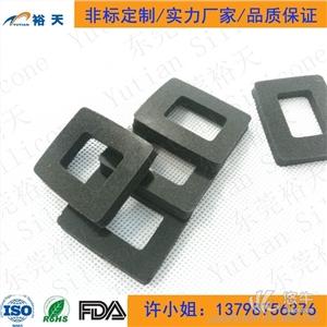 供应3mm、硅胶发泡垫圈生产厂家硅胶发泡垫片