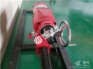 供应水钻顶管机品牌 图片 价格怎么样批发电话水钻顶管机翔工