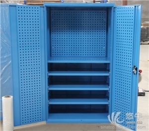 供���d邦�A鼎工具柜1000*500*1800置物柜、工具柜�ξ锕�
