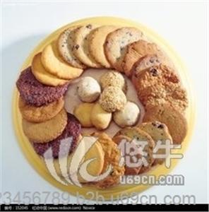 供��上海�M口烘焙食品�箨P流程上海�M口烘焙食品�箨P