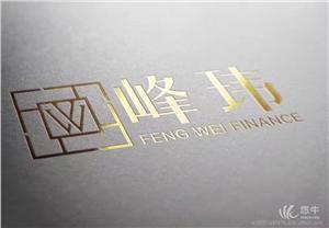 供��收�北京旅行社�r格手�m收�北京旅行社�r格手