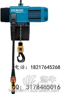 供应德马格电路板|质量可靠|德马格电路板