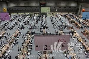 供应2018日本东京AFF·面料家纺展