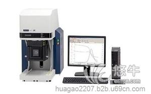 供����B��C械分析�x DMA7100��B��C械分析�x